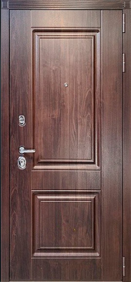 Дверь кондор коттедж 2 Винорит