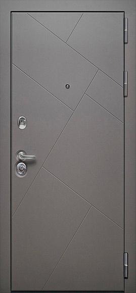 Кондор х7 дверь