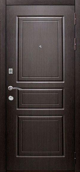 Кондор х1 дверь