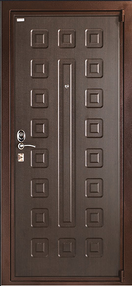 Дверь Кондор М5
