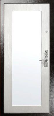 Кондор M3 (2020)
