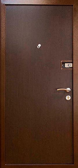 Кондор дверь барьер замок