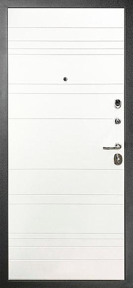 Кондор х7 двери