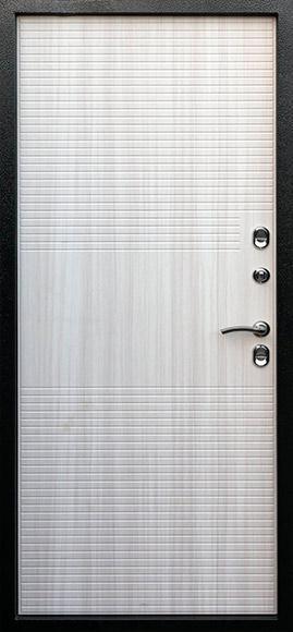 Кондор дверь изотерма