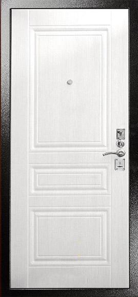 кондор м3 люкс дверь